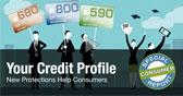 creditprofile