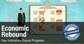 economic-rebound